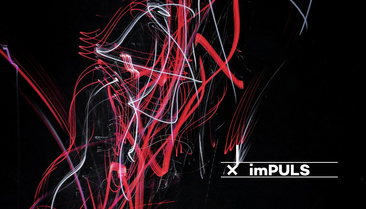 Flex Ensemble x_impuls